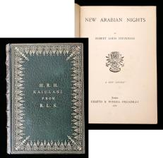 Stevenson-New_Arabian_Nights-Book_to_Kaiulani