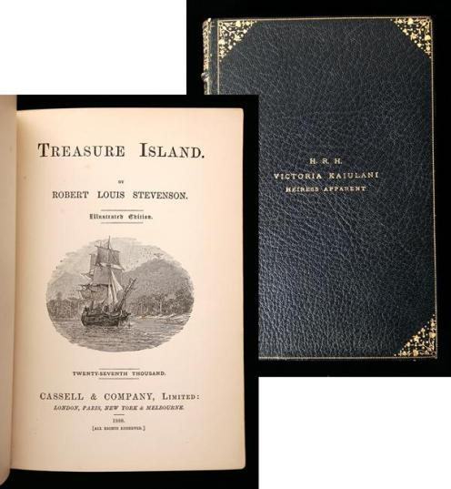 Stevenson-Treasure_Island-Book_to_Kaiulani