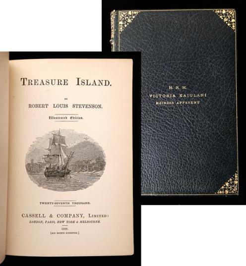 Stevenson-Treasure_Island-Book_to_Kaiulani