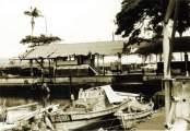 1960_Suisan-tsunami-HTH