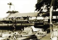 Suisan-1960_tsunami-HTH