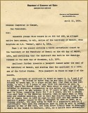 Sun Yat-sen-Denial_to_Land-Deportation_Order-04-15-1904-1