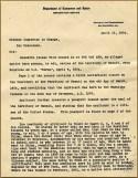 Sun Yat-sen-Denial_to_Land-Deportation_Order-04-15-1904-1