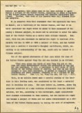 Sun Yat-sen-Denial_to_Land-Deportation_Order-04-15-1904-2