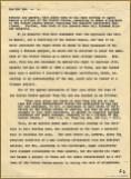 Sun Yat-sen-Denial_to_Land-Deportation_Order-04-15-1904-2