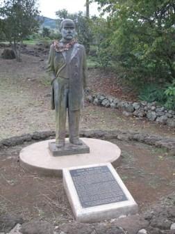 Sun_Yat-sen_Park-Keakoa-Kula-Maui