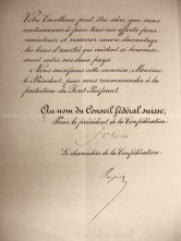 Switzerland- Swiss_Federal_Counsel_(Attorney_General)-French-2