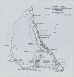 Tarawa_Atoll_Map