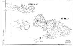 Tax-Map-Maui