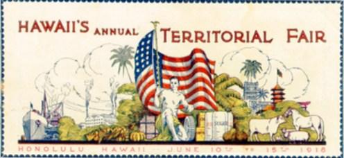 Territorial_Fair-1918
