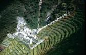 Inca Story, Peru