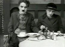 TheImmigrant-1917