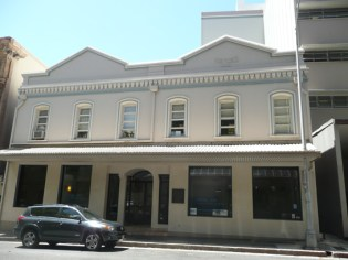 The_Friend_Building-approximate_location_of_Bethel_Chapel-926_Bethel_Street