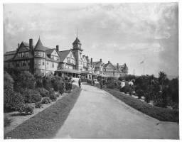 The_Hotel_Redondo,_ca.1900