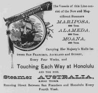 The_Oceanic_Steamship_Company's_Steamship_Advertisement-(WC)