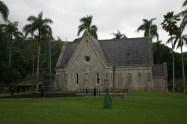 The_chapel_at_Mauna_'Ala,_the_Royal_Mausoleum