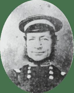 Thomas_Charles_Byde_Rooke,_c._1840s