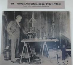 Thomas_Jaggar