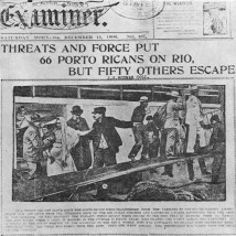 Threats-Force-Puerto_Ricans_to_Hawaii-SFO_Examiner-Dec_15,_1900-Souza