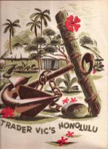 Trader_Vic's_Honolulu