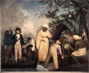 Transplanting_of_the_bread-fruit_trees_from_Otaheite,_1796