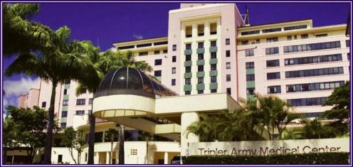 Tripler_entrance-(army-mil)
