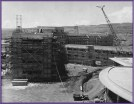 Tripler_under_construction_(army-mil)-1947