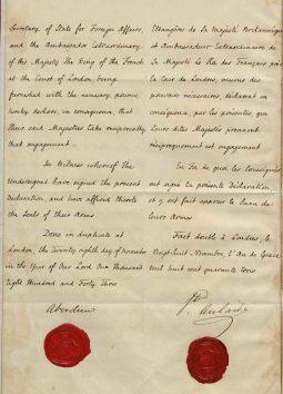 UK-France-Hawaii-Declaration-1843_page_2
