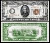 US-$20-FRN-1934-A-Fr.2305