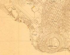 USGS_Map-Waikiki-1927
