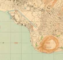 USGS_Map-Waikiki-1933-noting_Fairgrounds_Location