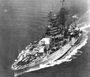 USS_Arizona-WC