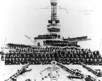 USS_Arizona_(BB-39)_-_1924