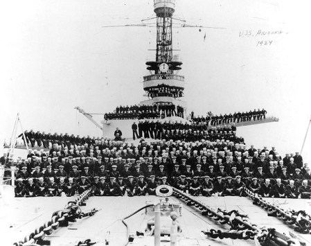USS_Arizona_(BB-39)_-_1924
