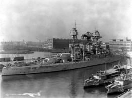 USS_Arizona_after_1931_modernization-WC