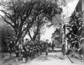 USS_Boston_landing_force,_Arlington_Hotel-1893_(PP-36-3-002)