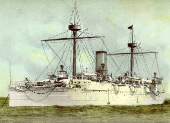USS_Charleston-drawing