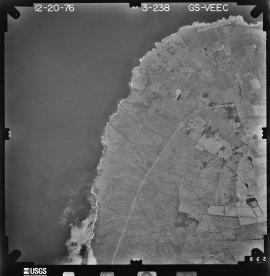 Upolu-West-North_Kohala-USGS-UH-0193-1976