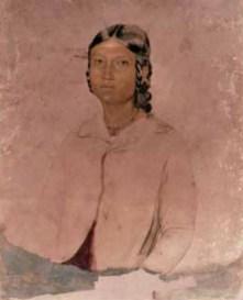 Uwaikikilani Halstead-Stanley-Hassrick-1849