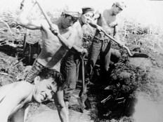 Varsity Victory Volunteers-04