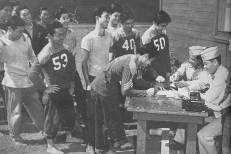Varsity Victory Volunteers-06