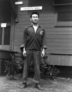 Varsity-Victory-Volunteers-Herbert-Isonaga-Schofield-Barracks