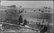 View-of-survivors-of-the-Wounded-Knee-Massacre-surrendering-to-the-U.S.-Army-Jan.-1-1891