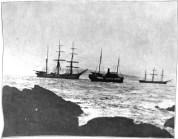 View_of_Hilo_Harbor,_circa_1901