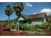 Visitor_Center_Kauai