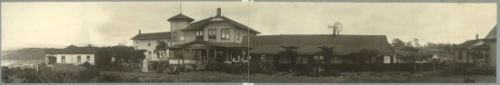 Volcano_House-Kileuea-1912