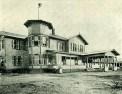 Volcano_House_1904
