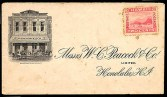 WC_Peacock-Envelope-rumseyauctions