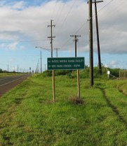 WWVH_Facility-Directional_Sign
