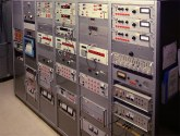 WWVH_Facility-Time_and_Frequency_Rack
